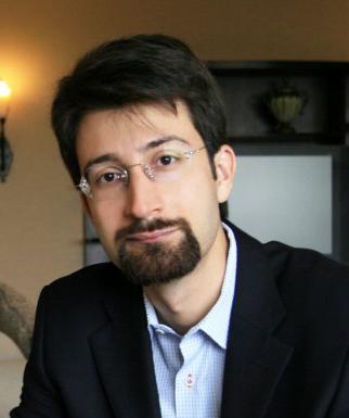 Photo of Serhan Duran