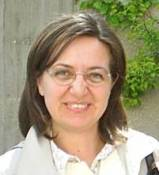 Photo of Nihan Kesim Çiçekli