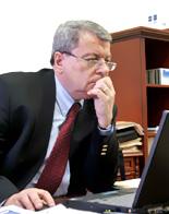 Photo of Osman Sevaioğlu